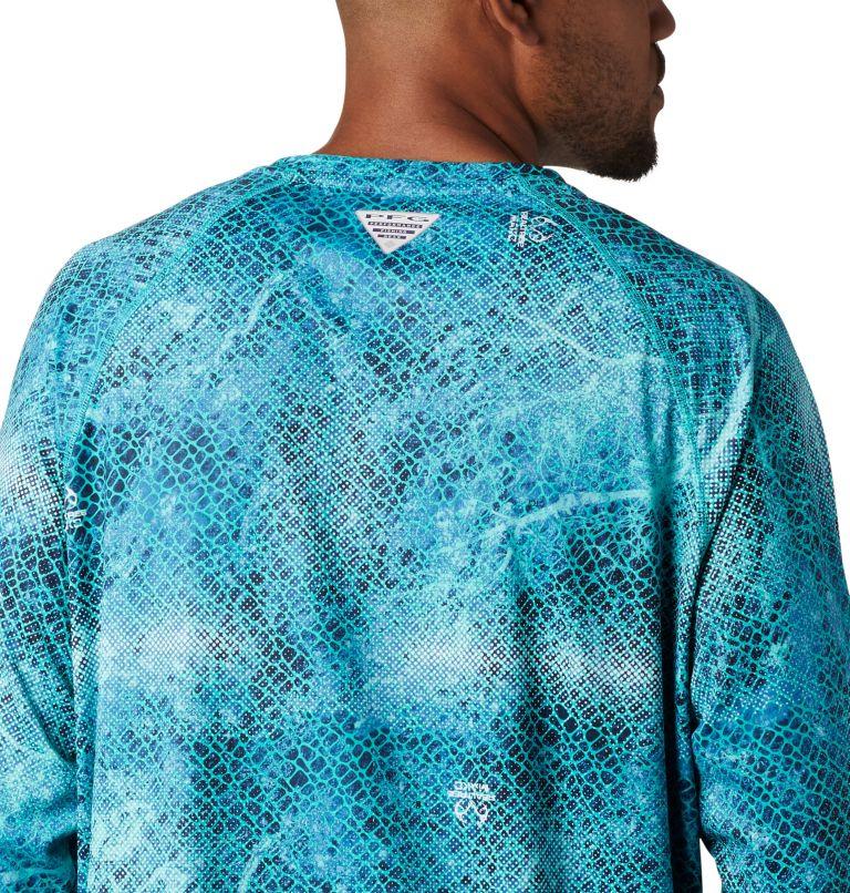 Men's Super Terminal Tackle™ Long Sleeve Shirt Men's Super Terminal Tackle™ Long Sleeve Shirt, a3