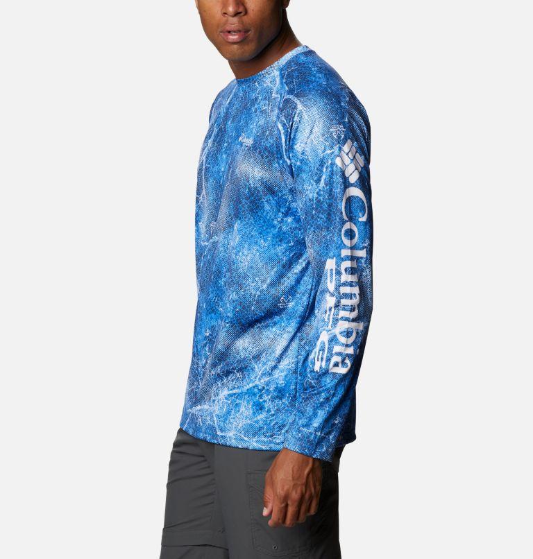 Men's Super Terminal Tackle™ Long Sleeve Shirt Men's Super Terminal Tackle™ Long Sleeve Shirt, a1