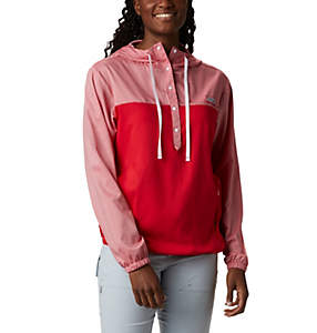 Women's PFG Tamiami™ Hoodie