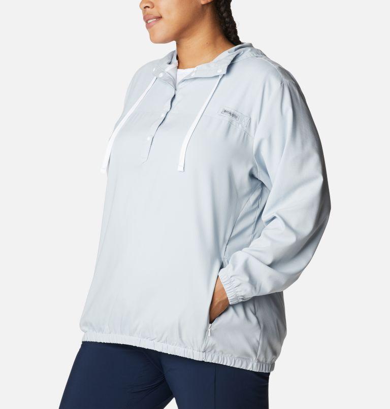 Women's Tamiami™ Hoodie - Plus Size Women's Tamiami™ Hoodie - Plus Size, a1