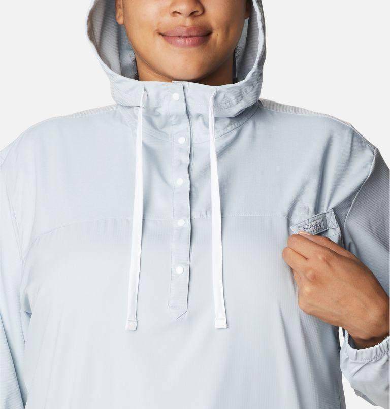 Women's Tamiami™ Hoodie - Plus Size Women's Tamiami™ Hoodie - Plus Size, a2