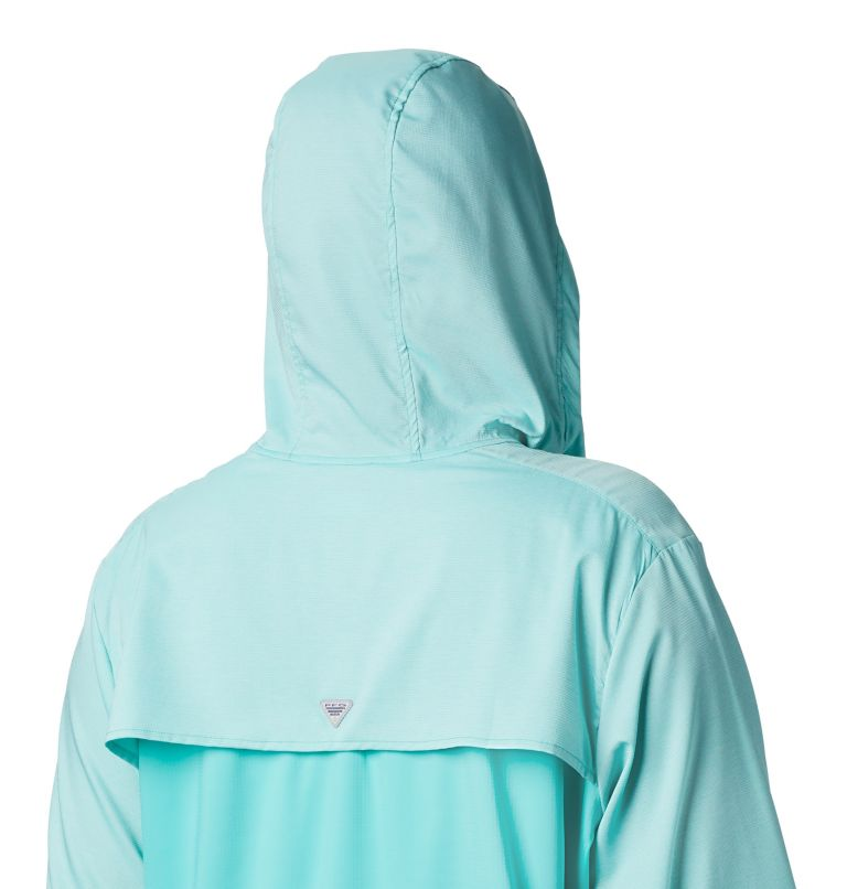 Women's Tamiami™ Hoodie - Plus Size Women's Tamiami™ Hoodie - Plus Size, a4