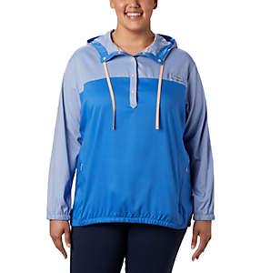 Women's Tamiami™ Hoodie - Plus Size