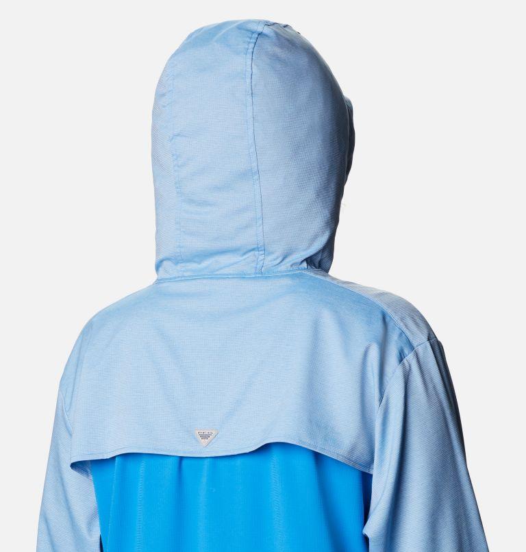 Women's Tamiami™ Hoodie - Plus Size Women's Tamiami™ Hoodie - Plus Size, a3