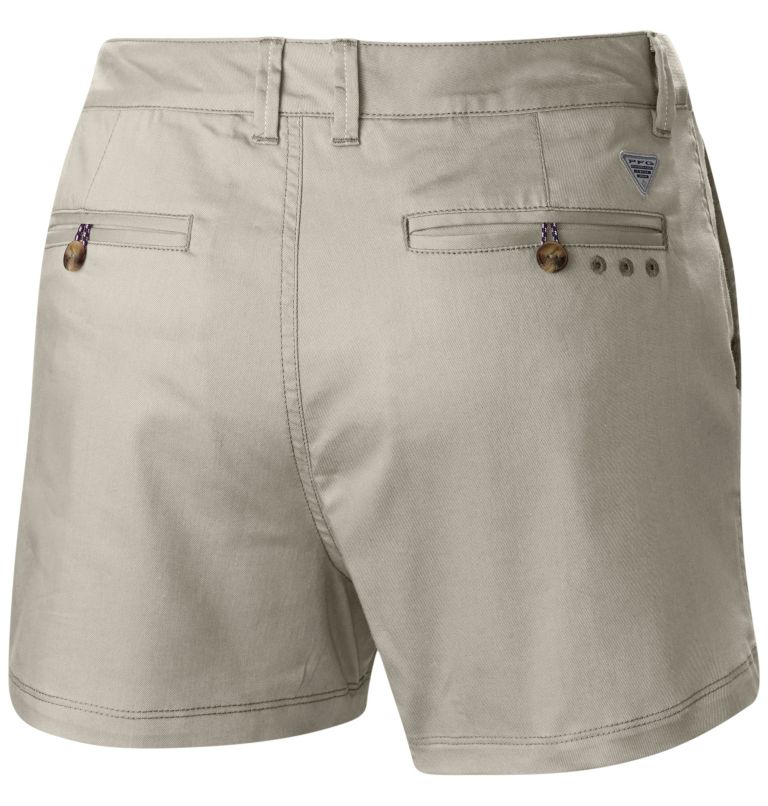 Women's PFG Harborside™ Shorts Women's PFG Harborside™ Shorts, back