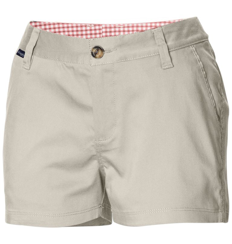 Women's PFG Harborside™ Shorts Women's PFG Harborside™ Shorts, front