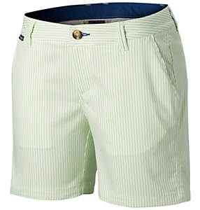 Women's PFG Harborside™ Short