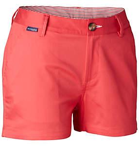 Women's PFG Harborside™ Short