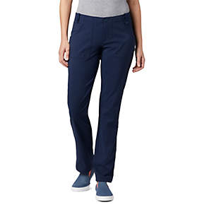 Women's PFG Ultimate Catch™ Roll-Up Pant