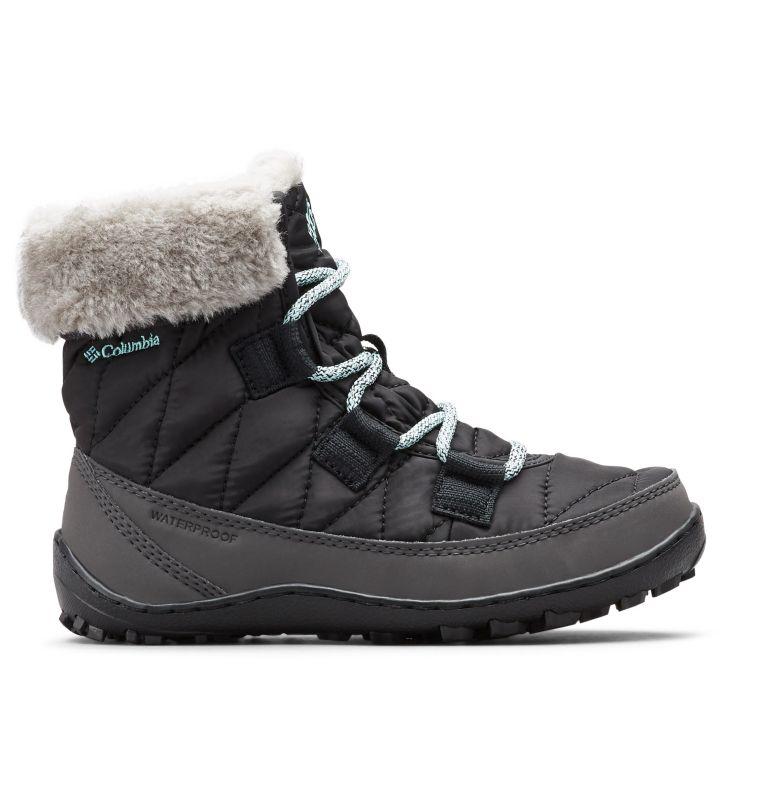 Big Kids' Minx™ Shorty Omni-Heat™ Waterproof Boot Big Kids' Minx™ Shorty Omni-Heat™ Waterproof Boot, front