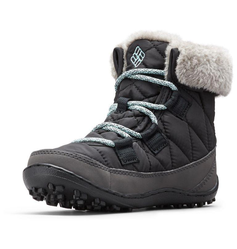 Big Kids' Minx™ Shorty Omni-Heat™ Waterproof Boot Big Kids' Minx™ Shorty Omni-Heat™ Waterproof Boot