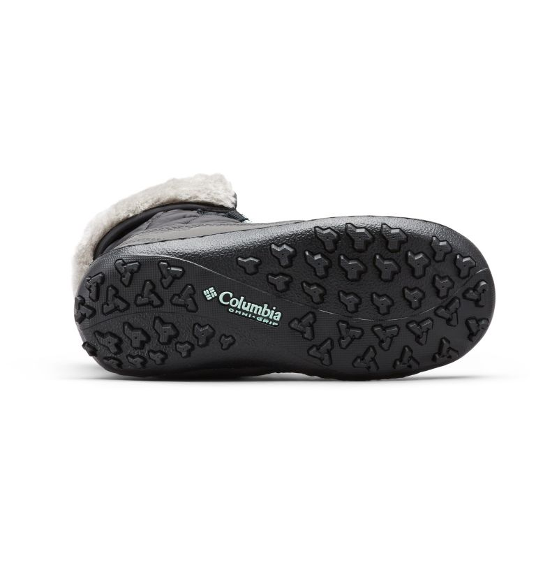 Botas impermeables Minx™ Shorty Omni-Heat™ para Jóvenes Botas impermeables Minx™ Shorty Omni-Heat™ para Jóvenes