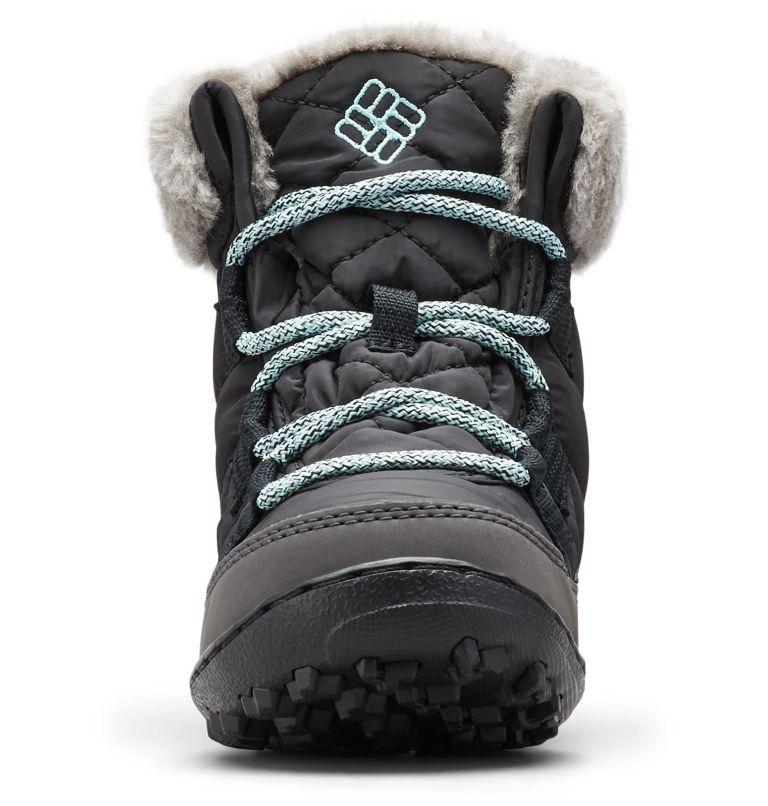 Big Kids' Minx™ Shorty Omni-Heat™ Waterproof Boot Big Kids' Minx™ Shorty Omni-Heat™ Waterproof Boot, toe