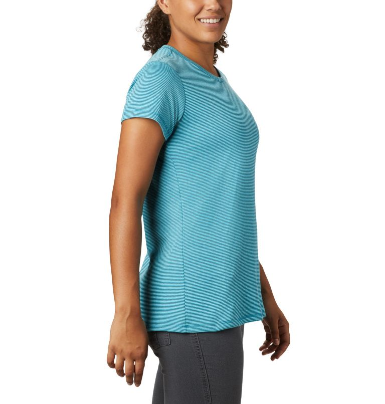 Women's Roffe™ Short Sleeve Shirt Women's Roffe™ Short Sleeve Shirt, a3