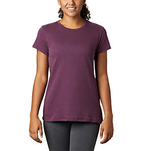 Women's Roffe™ Short Sleeve Shirt