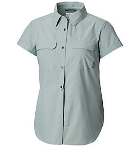Women's Pilsner Peak™ Novelty Short Sleeve Shirt