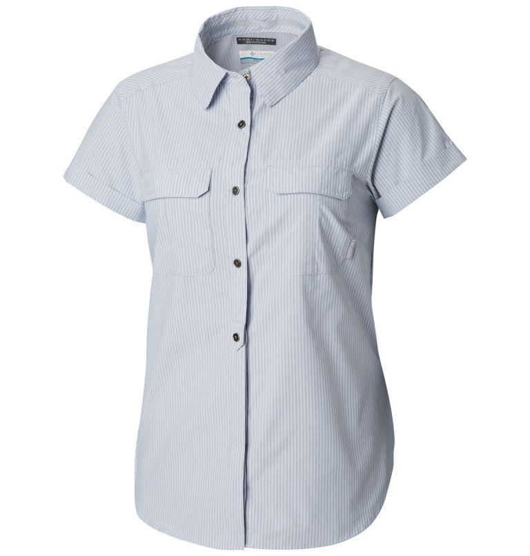 Women's Pilsner Peak™ Novelty Short Sleeve Shirt - Plus Size Women's Pilsner Peak™ Novelty Short Sleeve Shirt - Plus Size, front