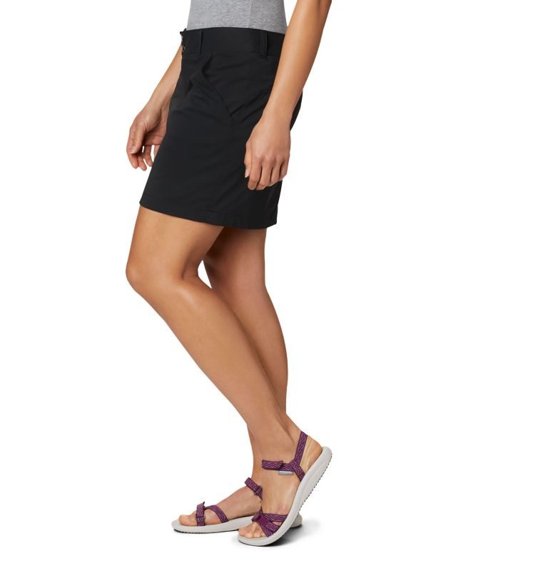 Women's Saturday Trail™ Skort Women's Saturday Trail™ Skort, a1