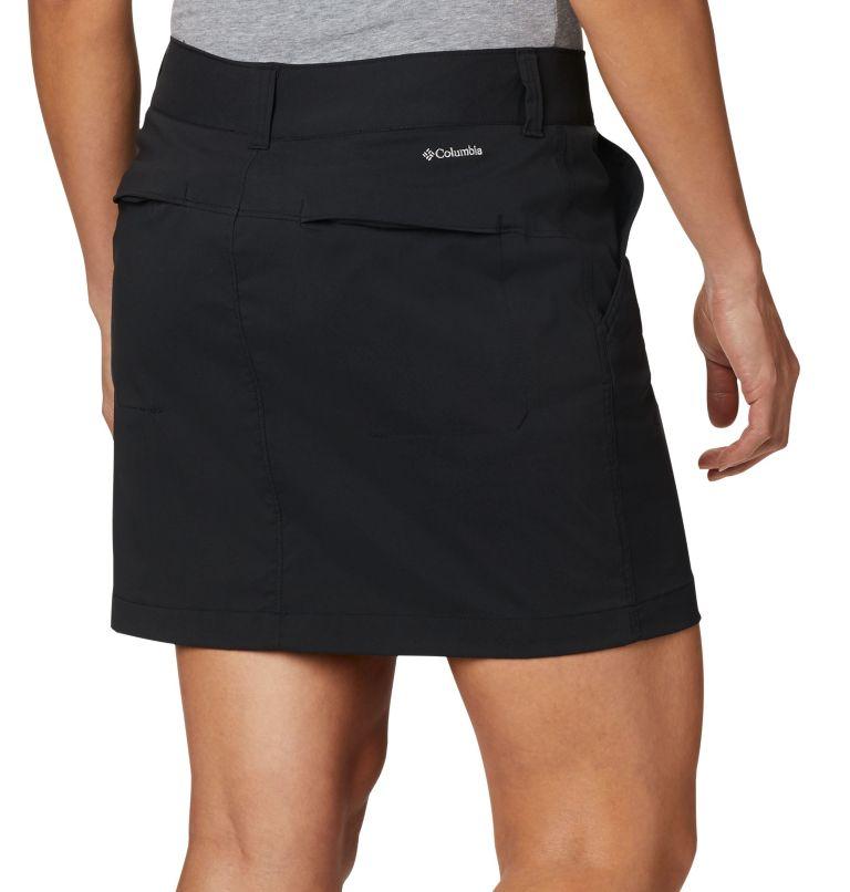 Falda pantalón Saturday Trail™ para mujer Falda pantalón Saturday Trail™ para mujer, a3