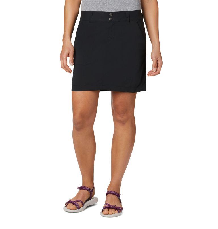 Falda pantalón Saturday Trail™ para mujer Falda pantalón Saturday Trail™ para mujer, front