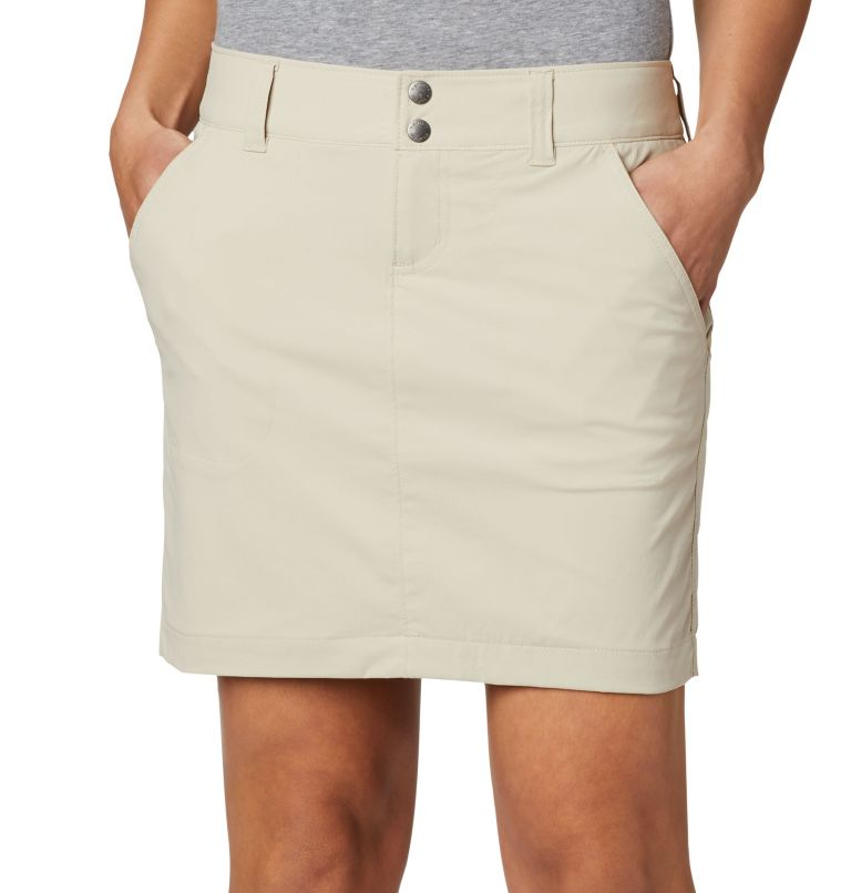 Women's Saturday Trail™ Skort Women's Saturday Trail™ Skort, a2