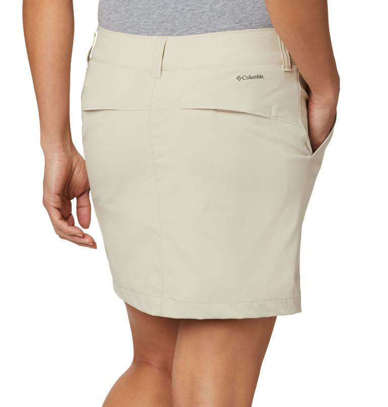 Women's Saturday Trail™ Skort Women's Saturday Trail™ Skort, a3