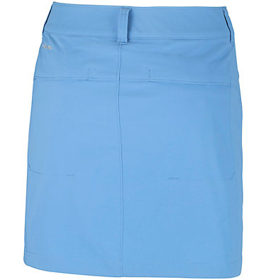 Women's Saturday Trail™ Skort , back