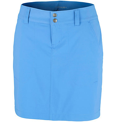Women's Saturday Trail™ Skort Saturday Trail™ Skort | 456 | 16, Medieval, front