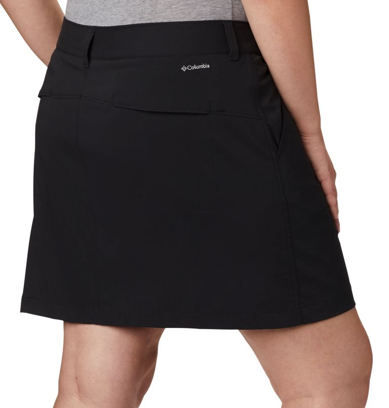 Jupe-short Saturday Trail™ pour femme – Grandes tailles Jupe-short Saturday Trail™ pour femme – Grandes tailles, a3