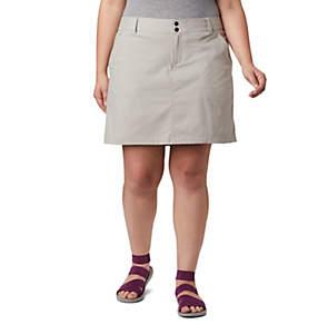 Women's Saturday Trail™ Skort – Plus Size