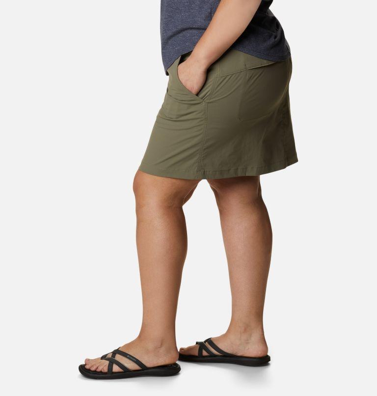 Women's Saturday Trail™ Skort – Plus Size Women's Saturday Trail™ Skort – Plus Size, a1