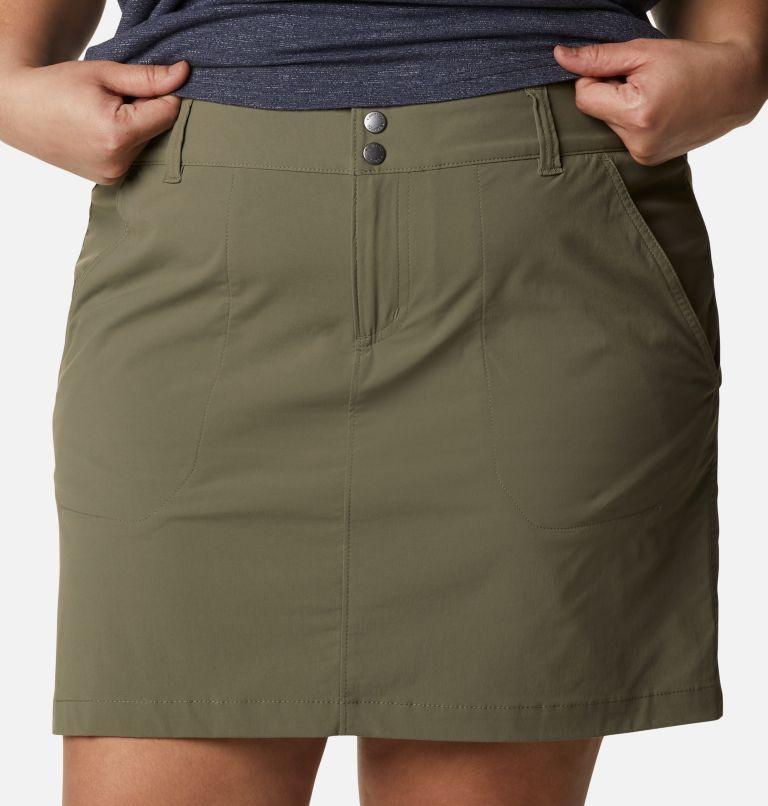 Women's Saturday Trail™ Skort – Plus Size Women's Saturday Trail™ Skort – Plus Size, a2