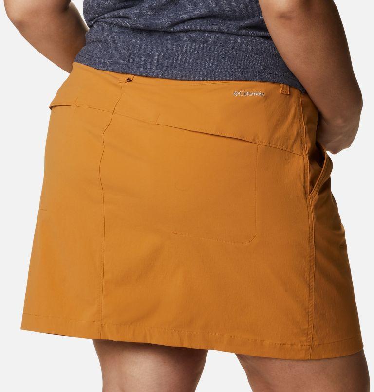 Women's Saturday Trail™ Skort – Plus Size Women's Saturday Trail™ Skort – Plus Size, a3