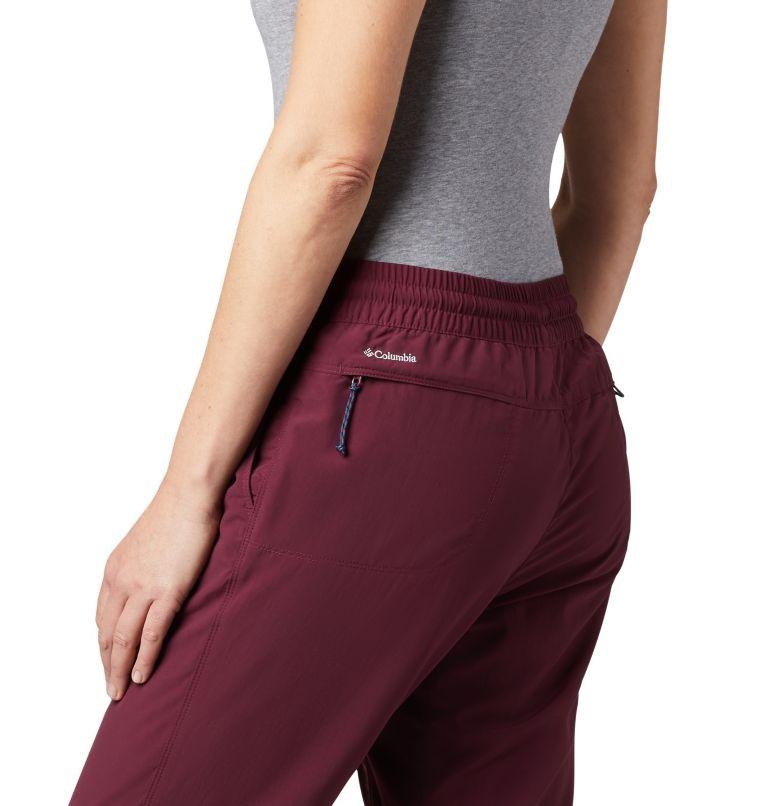 Women's Silver Ridge™ Pull On Pants Women's Silver Ridge™ Pull On Pants, a2