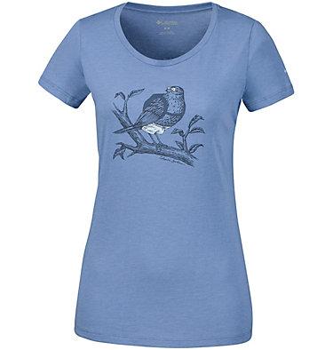 Birdy Buddy™ Short Sleeve Tee , front