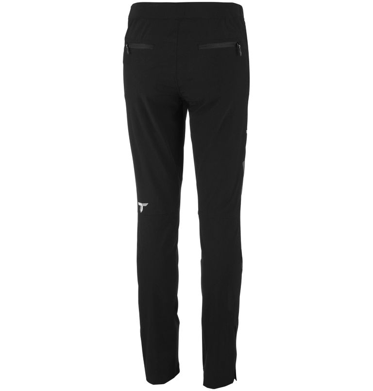Men's Titan Trail™ Pant Men's Titan Trail™ Pant, back