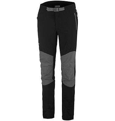 Men's Titan Trail™ Pant , front