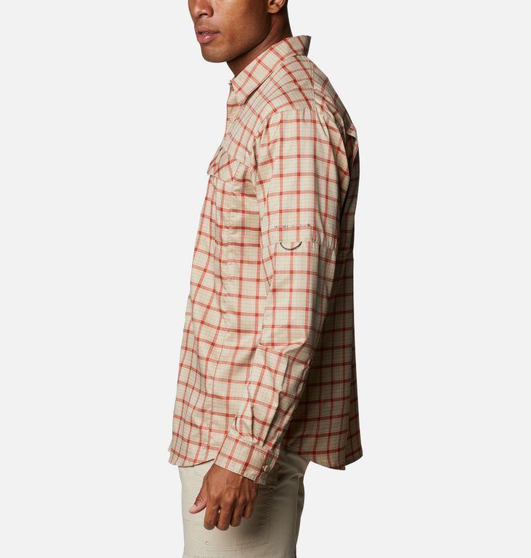 Men's Silver Ridge Lite Plaid™ Shirt Men's Silver Ridge Lite Plaid™ Shirt, a1