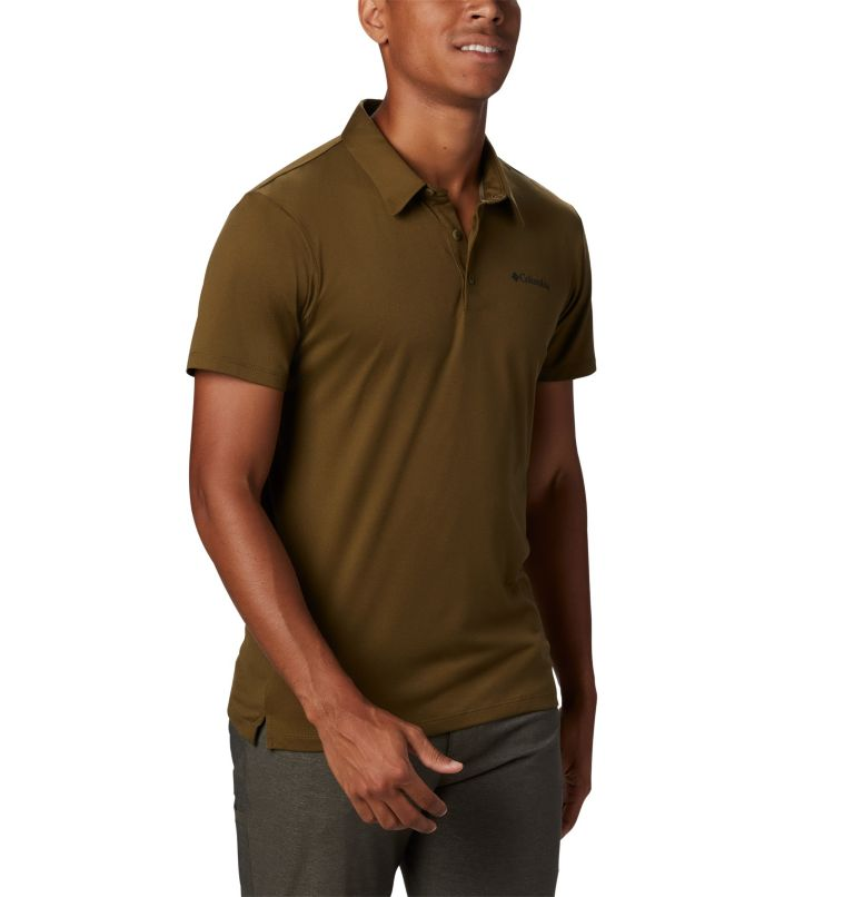 Polo Technique Triple Canyon™ Homme Polo Technique Triple Canyon™ Homme, a2