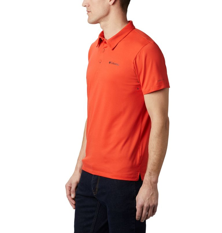 Triple Canyon™ Tech Polo Triple Canyon™ Tech Polo, a1
