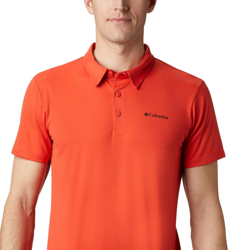 Triple Canyon™ Tech Polo Triple Canyon™ Tech Polo, a2