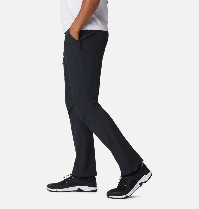 Triple Canyon™ Pant | 010 | 34 Men's Triple Canyon™ Trousers, Black, a1