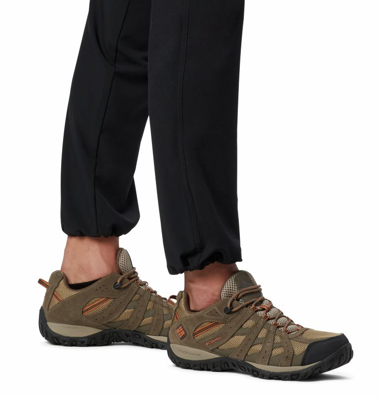 Triple Canyon™ Pant | 010 | 34 Men's Triple Canyon™ Trousers, Black, a4