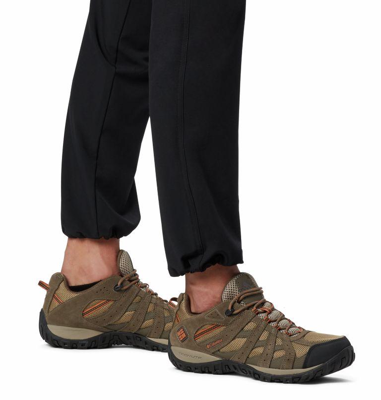 Men's Triple Canyon™ Trousers Men's Triple Canyon™ Trousers, a4