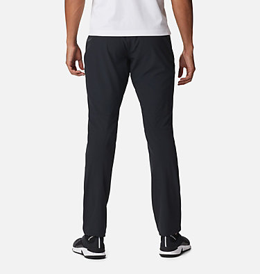 Pantaloni Triple Canyon™ da uomo Triple Canyon™ Pant | 010 | 28, Black, back