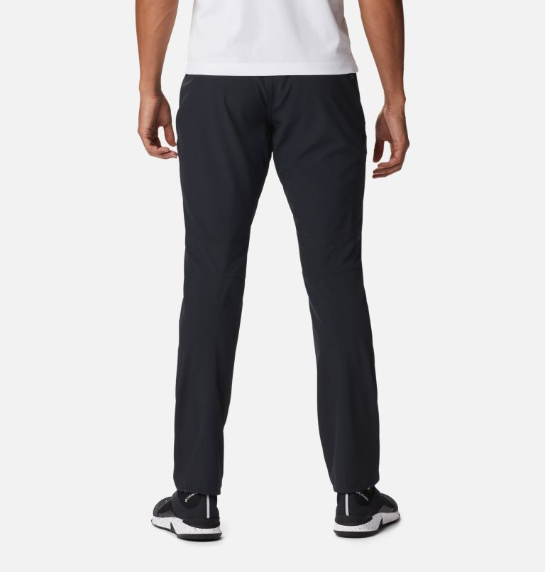 Triple Canyon™ Pant | 010 | 34 Men's Triple Canyon™ Trousers, Black, back