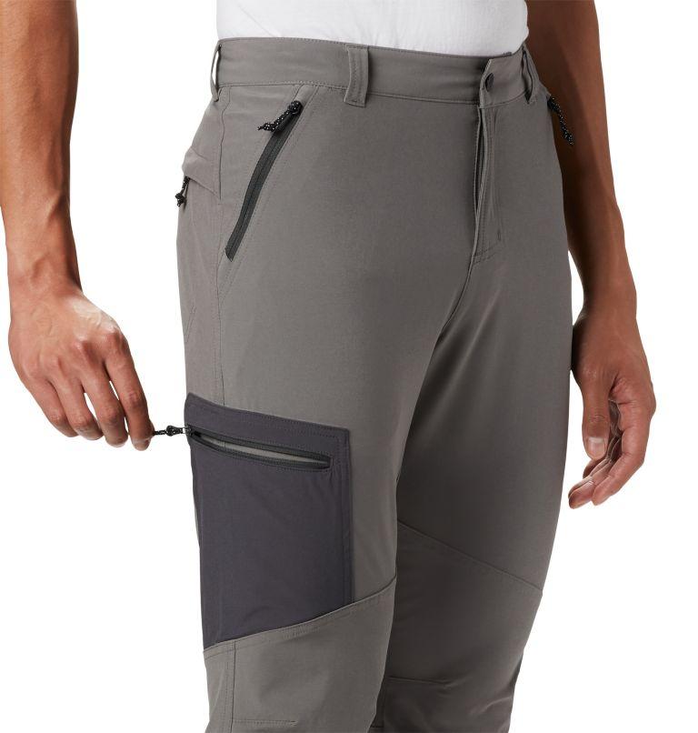Triple Canyon™ Pant | 023 | 40 Men's Triple Canyon™ Trousers, City Grey, Shark, a1