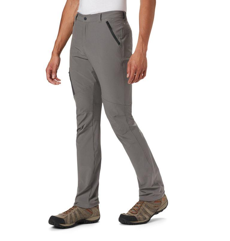 Triple Canyon™ Pant | 023 | 40 Men's Triple Canyon™ Trousers, City Grey, Shark, a2