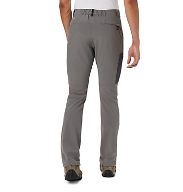 Pantaloni Triple Canyon™ da uomo Triple Canyon™ Pant | 010 | 28, City Grey, Shark, back