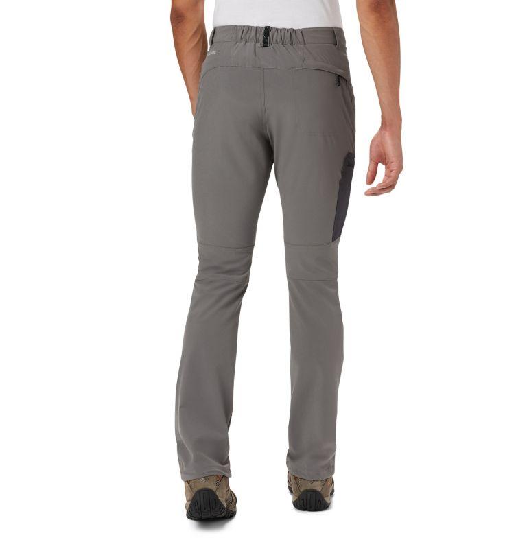 Triple Canyon™ Pant | 023 | 40 Men's Triple Canyon™ Trousers, City Grey, Shark, back